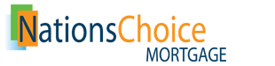 NationsChoice Mortgage Logo